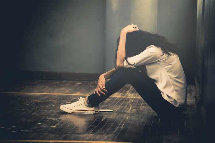 Unicef: 1 ragazzo su 7 tra 10-19 anni ha un disturbo mentale