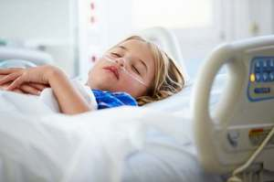 Malattia di Kawasaki e possibili relazioni con Covid-19