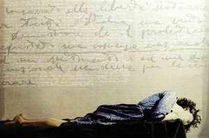 Edith Cavell: testimone di una storia passata, troppo presente