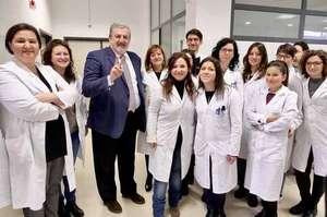 Maxiconcorso infermieri Puglia: in arrivo entro fine anno