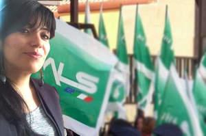 Fials Milano denuncia gravi mancanze ASST FBF Sacco
