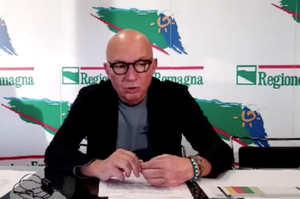 Lauree anticipate Emilia-Romagna, in arrivo mille infermieri