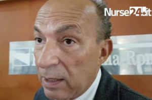 Caso Venturi, CISL: Sanità non può essere medico-centrica