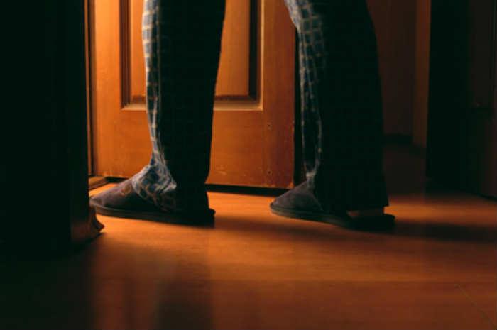 Nicturia, cause e sintomi di una disfunzione urinaria