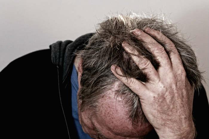 La valutazione in psichiatria: una sfida e un'opportunità
