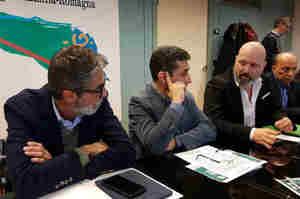 Emilia Romagna, accordo sindacati: 300 stabilizzazioni nel 2018