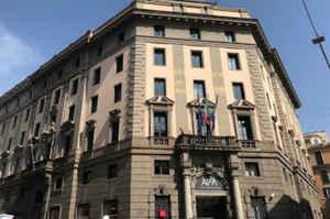 AIFA, l'Agenzia italiana del farmaco