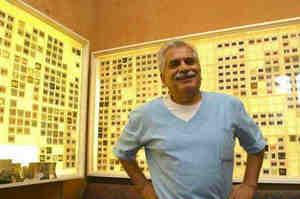 Infermiera fa arrestare il noto ginecologo Antinori