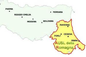 Ausl Romagna, avviso pubblico Dirigente Professioni Sanitarie