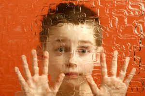 Segni e sintomi del disturbo dello spettro dell'autismo