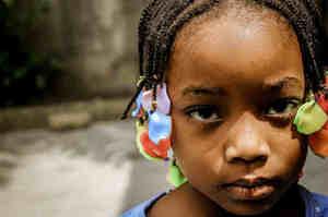 Mutilazioni genitali femminili, cosa c'è da sapere