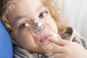 Lettera di una bambina non vaccinata