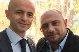 Ritmi e condizioni di lavoro insostenibili in Abruzzo