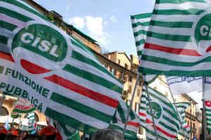 Cisl Fp su delibera OSS Veneto: no ad attribuzioni illecite