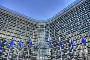 Infermiere precario si appella a Bruxelles