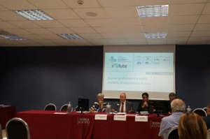 Forum innovazione Salute, Pulimeno: Fondamentali gli infermieri