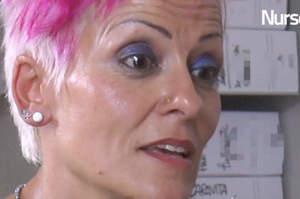 Radiazione per Daniela Poggiali, non è più infermiera