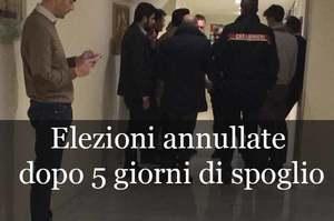 A Milano muore la deontologia professionale degli infermieri