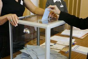 Rsu, elezioni il 17, 18 e 19 aprile