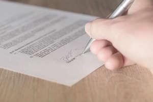 Rinnovo contratti, al Governo l'atto di indirizzo delle Regioni