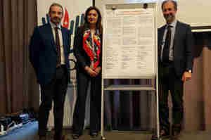 Diritti per fine vita, Fnopi firma manifesto interreligioso