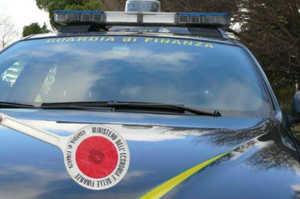 Maxitruffa case di riposo: 8 arresti, sequestrati 10 milioni
