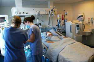 Modello Preceptorship nella strategia di tutoring infermieristico