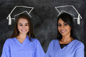 Dalla Francia alla Germania, l'iter per diventare infermiere