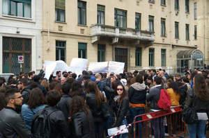 Concorso Torino, Schirru: Tuteleremo tutti gli infermieri