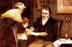 Vaccini proibiti e rivoluzionari falliti