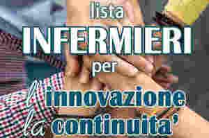 Pordenone: Innovazione e continuità