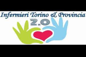 Infermieri Torino e Provincia 2.0