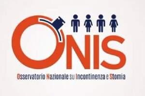 Nasce Onis, primo Osservatorio su incontinenza e stomia