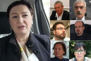 Elezioni Federazione, la rabbia per gli esclusi