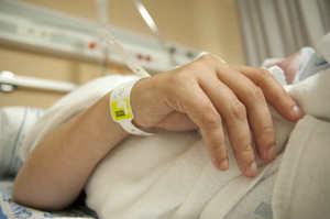 Fine vita e Pronto soccorso, comunicare la morte del paziente
