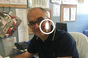 Società scientifiche, Marchisio (Gft): Dobbiamo associarci