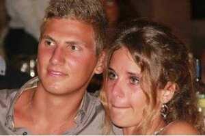 Omicidio Vannini, Martina Ciontoli condannata in via definitiva