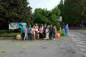 ASST Monza: mobilitazione sindacale per grave carenza