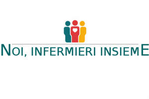 Noi, Infermieri Insieme-Elezioni Rinnovo CD Milano Lodi MB