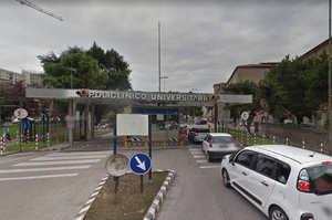 Padova, mancano infermieri. Chiuso un piano di Pediatria