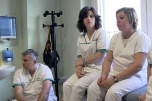 Asl Na2 Nord, 792 operatori socio sanitari idonei assunzione