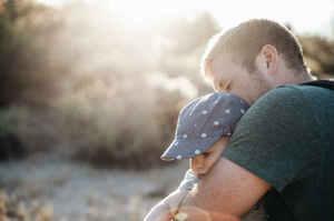 Indennità di paternità gestione separata, istruzioni d'uso