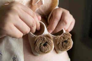 Non Invasive Prenatal Test: NIPT gratis in Emilia-Romagna