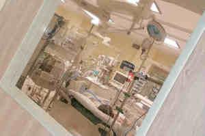 Chi sono i pazienti deceduti positivi a SARS-CoV-2 in Italia