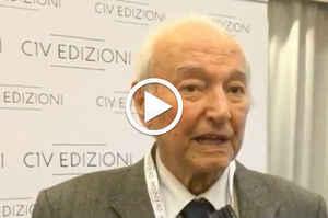 Omeopatia, Piero Angela: Attenti a seguire i cattivi maestri