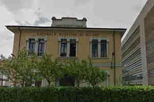 Policlinico di Milano, al via le prime 81 assunzioni