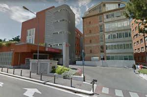 Mancano infermieri, stato di agitazione al S. Orsola