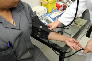 Telemedicina di prossimità, un'opportunità per gli infermieri
