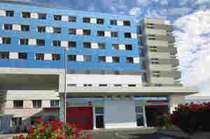 Ausl Romagna, via alle stabilizzazioni: 120 infermieri e 50 Oss