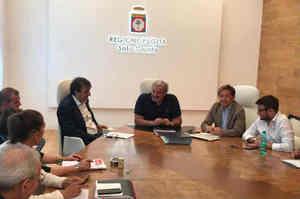 Infermieri e Oss, in arrivo maxi assunzioni in Puglia